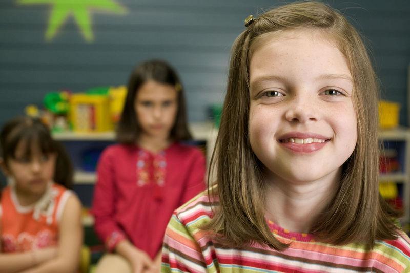 Make it a fun learning environment when teaching First Aid.